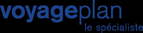 Voyageplan