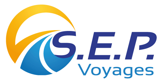 SEP Voyages
