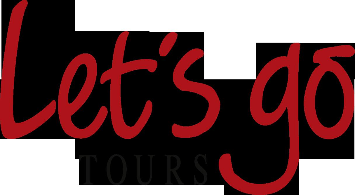 Let's go Tours