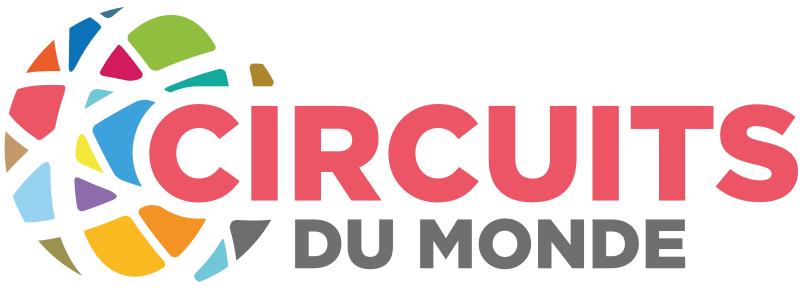 Circuits du Monde